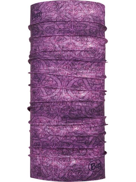 Buff Original Neck Tube Siggy Purple
